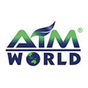 AIM WORLD
