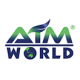 AIM WORLD PRODUCTS