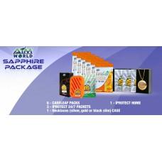 Sapphire AIMWorld Pack
