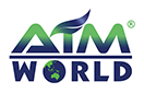 AIMWorld Express Shop